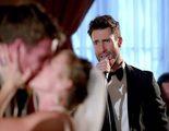 """Adam Levine prepara un show para NBC inspirado en el videoclip de """"Sugar"""" (Maroon 5)"""
