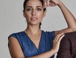 """Inma Cuesta sobre su imagen retocada: """"Si no tengo pecho o culo, no lo tengo"""""""