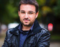 """Jordi Évole: """"Tendríamos que recuperar la costumbre de pagar por la información"""""""