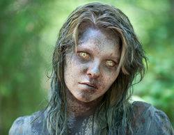 El creador de 'The Walking Dead' desvela qué personaje nunca morirá