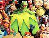 11 curiosidades de 'The Muppets' en sus 60 años de historia