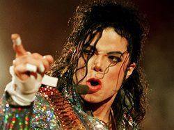 Warner Bros lanzará una serie sobre los últimos meses de vida de Michael Jackson