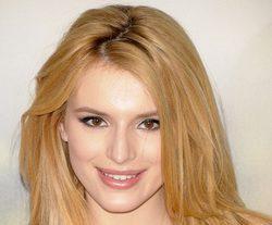 Bella Thorne ficha por 'Famous in Love', la nueva 'Pretty Little Liars'