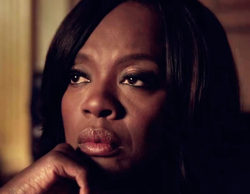 "'How to Get Away with Murder' 2x04 Recap: ""Skanks Get Shanked"""