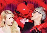 Ryan Murphy planea una segunda temporada de 'Screem Queens' a pesar de los bajos datos de audiencia