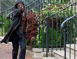 """'The Walking Dead' 6x02 Recap: """"JSS"""""""