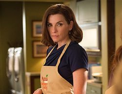 "'The Good Wife' 7x03 Recap: ""Cooked"""