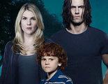 ABC cancela 'Invisibles' ('The Whispers') y no tendrá una segunda temporada