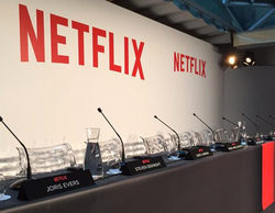 "Netflix negocia con productoras españolas para crear una serie ""Made in Spain"""