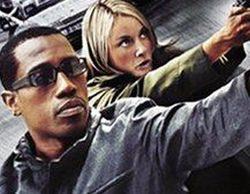 """El 'Especial Wesley Snipes' destaca en Paramount Channel con """"7 segundos"""" (3,3%)"""