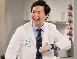 ABC concede temporada completa a 'Dr. Ken'