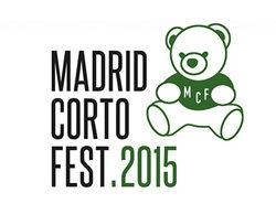 Los 16 cortometrajes finalistas que competirán en el MadridCortoFest