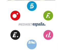 Mediaset es multada con 460.840 euros por incumplir la normativa de contenidos publicitarios