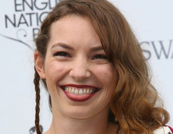 Perdita Weeks ('Los Tudor') se alía con Vanessa en la 3ª temporada de 'Penny Dreadful'