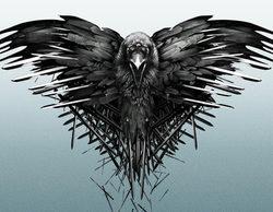 Dos personajes regresarán en la sexta temporada de 'Juego de tronos'