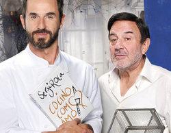 Fox prepara la adaptación norteamericana de 'Chiringuito de Pepe'