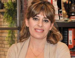 """Neus Sanz: """"No volvería a 'B&b', me quedo en 'Águila Roja' con mi Soledad, que me aporta mucho"""""""