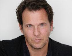 'The Walking Dead' ficha a Jay Huguley ('Treme') como personaje recurrente