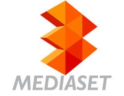 Crece la inversión publicitaria en televisión manteniéndose el duopolio entre Mediaset y Atresmedia