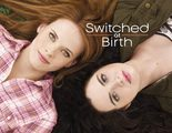 'Switched At Birth' renueva por una quinta temporada en ABC Familty/Freeform