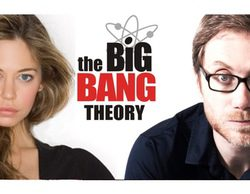 ¿Nuevos intereses amorosos para Sheldon y Amy en 'The Big Bang Theory'?