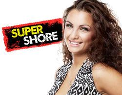 "Elettra Lamborghini: ""He rechazado 'Big Brother' por estar en 'MTV Super Shore"""