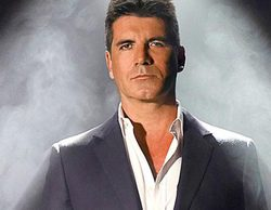 Simon Cowell será juez en la undécima temporada de 'América's Got Talent'
