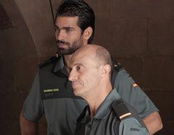 """Carlos Martín ('Olmos y Robles'): """"El final no contentará a todos, pero no creo que defraude a nadie"""""""