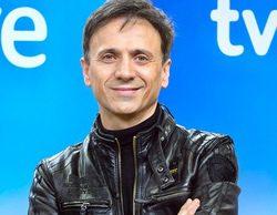 'José Mota presenta...' renueva por una segunda temporada con 10 entregas