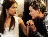 """ABC prepara una secuela de """"Romeo y Julieta"""" con la productora de Shonda Rhimes"""