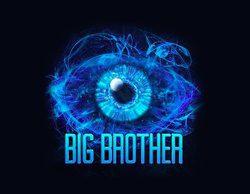 Una exconcursante de 'Gran hermano' entrará en 'Big Brother México'