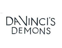 'Da Vinci´s Demons', ya cancelada, podría tener una cuarta temporada