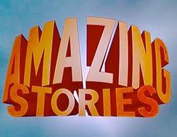 Bryan Fuller prepara el regreso de la antología 'Cuentos asombrosos' a NBC