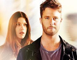 'Limitless' también consigue temporada completa en CBS