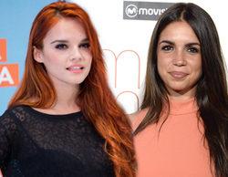 'Cuéntame cómo pasó' contará con Melody y Elena Furiase en su nueva temporada