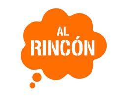 El presentador Pedro Ruiz y la cantante Laura Pausini, nuevos invitados de 'Al rincón'