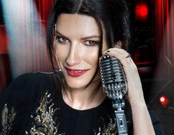 """Laura Pausini, tras su salida de 'La Voz': """"He tenido que alejarme de algunos de mis concursantes. Eran muy antipáticos"""""""