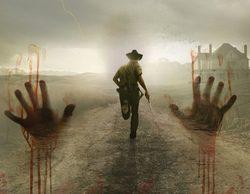 ¿Ha matado realmente 'The Walking Dead' a uno de los personajes favoritos de la audiencia?