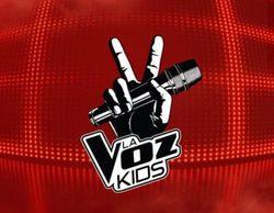 ¿Hay vida después de ganar un talent show como 'La Voz Kids'?