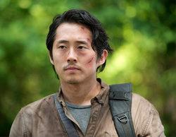 "'The Walking Dead' 6x03 Recap: ""Thank You"""