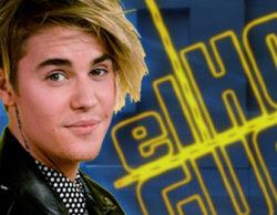 Justin Bieber regresa a 'El hormiguero 3.0' el miércoles 28 de octubre