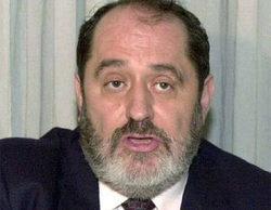 Emilio Rodríguez Menéndez solicita al Congreso de los Diputados la retirada de 'Sálvame'