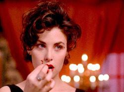 Sherilyn Fenn ('Twin Peaks') ficha por la sexta temporada de 'Shameless'