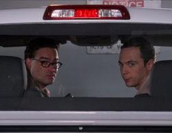 "'The Big Bang Theory' 9x06 Recap: ""The Helium Insufficiency"""
