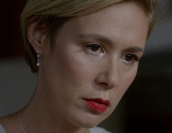 "'How to Get Away with Murder' 2x05 Recap: ""Meet Bonnie"""