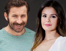 AMC adquiere los derechos internacionales de 'The Night Manager', la serie con Antonio de la Torre y Marta Torné