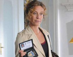 Italia estrena 'I Misteri di Laura', nueva adaptación de 'Los misterios de Laura'