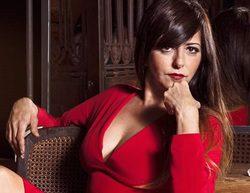 """Yolanda Ramos: """"Poder decirle todo aquello a Jose Luis Moreno fue un sueño erótico"""""""