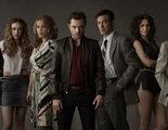 Pésimo estreno de 'Wicked City' (0,9) en ABC con poco más de 3 millones de espectadores