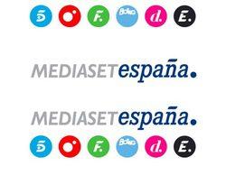 Mediaset España cuadruplica su beneficio y gana 113,8 millones de euros netos en los nueve primeros meses